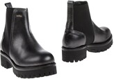 Liu Jo Ankle boots - Item 11239717
