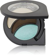 Almay Intense i-color party brights eye shadow eyes 5.65g