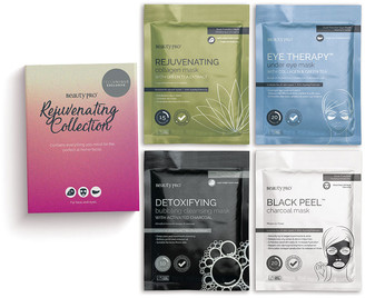 BeautyPRO Rejuvenating Collection - Feelunique Exclusive