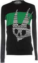 McQ Sweaters - Item 39752219
