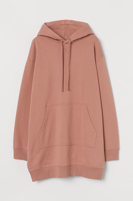 H&M Oversized hoodie