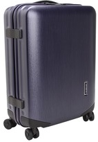 Samsonite Inova 20 Spinner Hardside Luggage