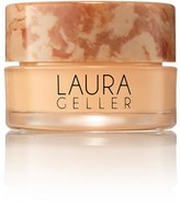 Laura Geller Beauty 'Baked Radiance' Cream Concealer - Light