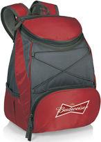 Picnic Time Budweiser PTX Cooler Backpack