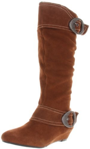 Dr. Scholl's Women's Master Boot