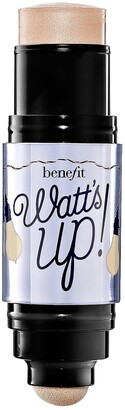 Benefit Cosmetics Watts Up! Cream-to-Powder Highlighter