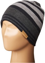 Obermeyer Traverse Knit Hat (Big Kids)