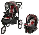 Graco® FastAction® Jogger Click Connect Travel System