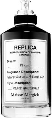 Maison Margiela REPLICA Fantasies: Flying