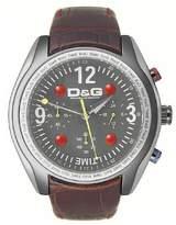 Dolce & Gabbana Mens Watch DW0312