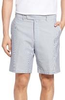 Peter Millar Men's Bedford Corduroy Shorts
