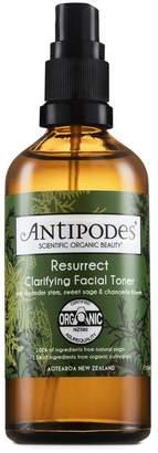 Antipodes Resurrect Facial Toner