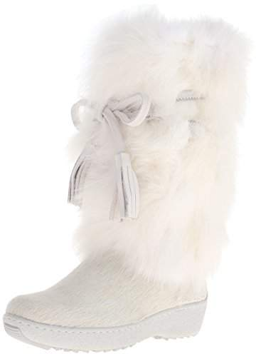Pajar Women's Fox Trot Boot, 38 EU/7-7.5 M US