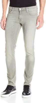 Nudie Jeans Women's Classic Tight Long John Jean