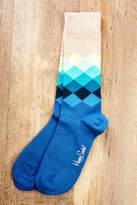 Happy Socks Triangle Fade