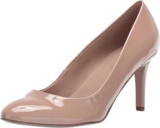 Bandolino Footwear Women's CAIT Pump