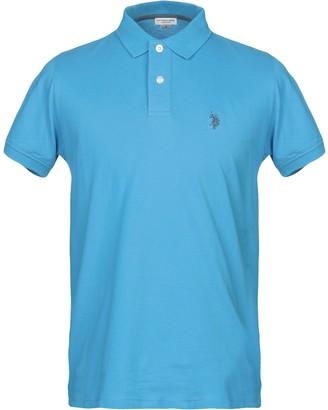 U.S. Polo Assn. Polo shirts