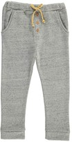 Hundred Pieces Mountain Joggers