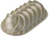 Nordicware Heritage Loaf Pan
