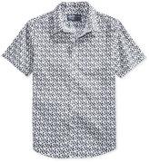 American Rag Men's Bird Shirt, Only at Macy's