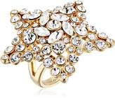 Kate Spade Star Ring