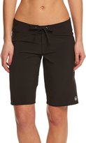 "Volcom Women's Simply Solid 11"" Boardshort 8154133"