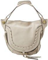 Oryany Handbags Cassie AL430 Tote