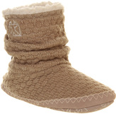 Bedroom Athletics Thandie Slipper Boots