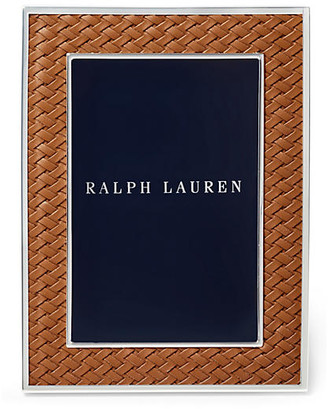 Ralph Lauren Home Brockton Frame 5x7