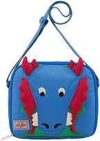 Cath Kidston Kids Dragon Lunch Bag