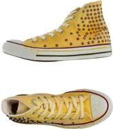 Converse High-tops & sneakers - Item 11026700