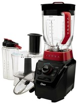 Oster Versa® Performance Blender With Food Processor And Blend-N-Go® Cups, BLSTVB-103-000