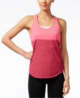 Nike Dri-FIT Dip-Dyed Racerback Tank Top