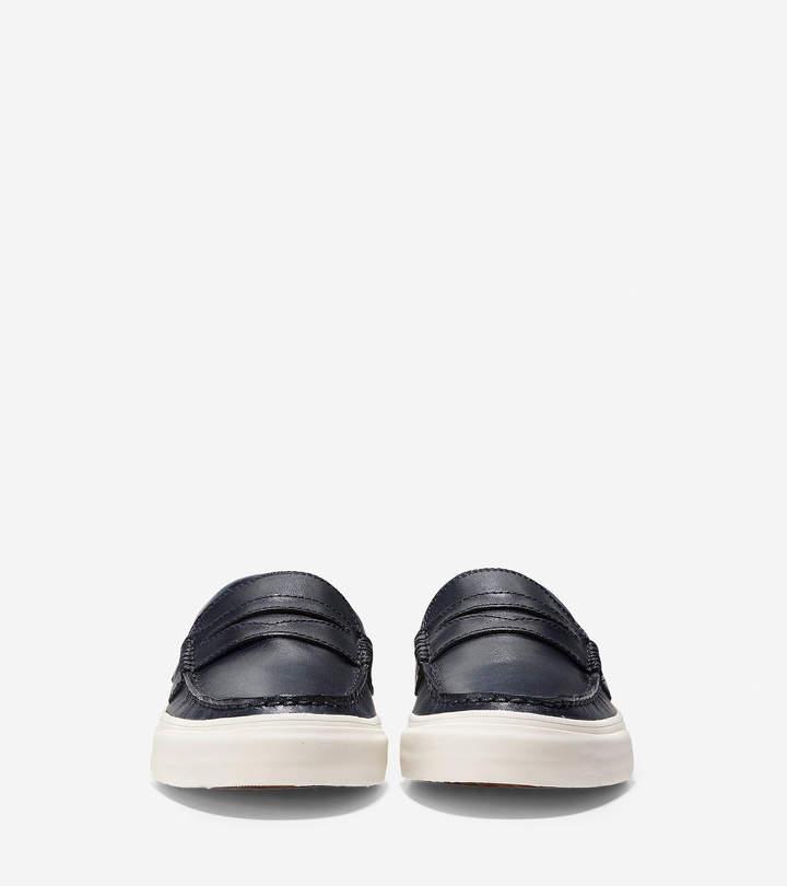 73731007c8d9 Cole Haan Blue Men s Shoes