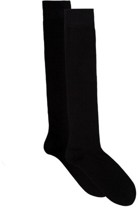 Falke Family Knee-High Socks