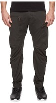 G Star G-Star - Powel 3D Tapered Cuffed Men's Casual Pants