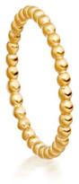 Astley Clarke Beaded Ring