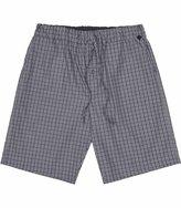 Reiss Hanro Shorts Hanro Leisure Shorts