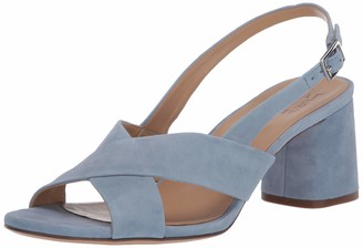 Naturalizer Women's Azalea Heeled Sandal