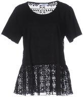 Liu Jo T-shirts - Item 37946524