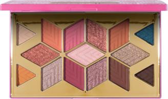 PÜR X Barbie Endless Possibilities II Eyeshadow Palette