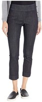 Nic+Zoe All Day Denim Pants (Midnight Wash) Women's Jeans