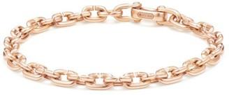 David Yurman Streamline Large Link Bracelet