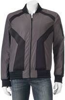 X-Ray Men's XRAY Slim-Fit Scuba Flight Jacket