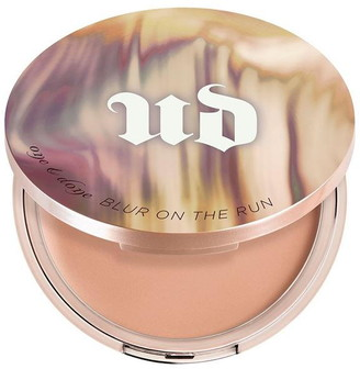 Urban Decay One & Done Blur on the Run Touch-Up Balm