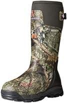 LaCrosse Women's Alphaburly Pro 1600G Hunting Shoes,7 M US