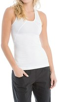 Lole Lindy Tank Top - Racerback, Scoop Neck (For Women)