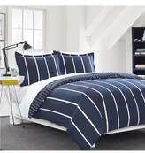 Nautica Knots Bay Comforter & Sham Set