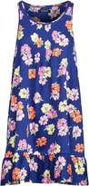Ralph Lauren Floral Sleeveless Nightgown
