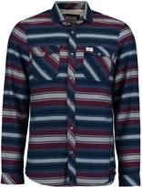 O'neill Violator Flannel Shirt